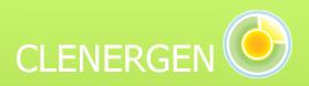 Clenergen_logo.png