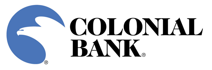 Colonial Bank Group News 49