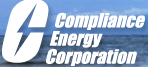 Compliance_-_Logo_2.png