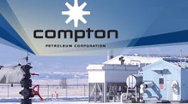 Compton_-_Logo.png