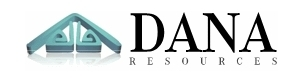 DANR_logo.jpg