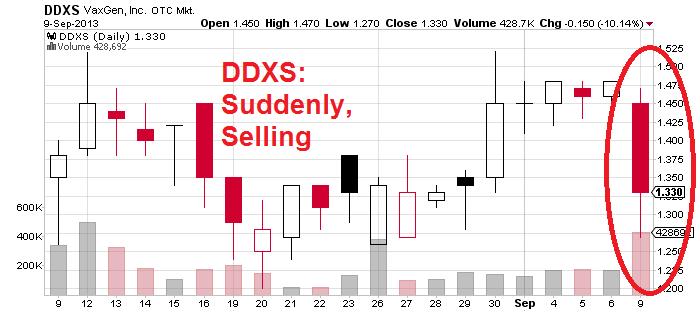 DDXS0910.png
