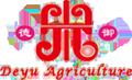 DEYU_logo.png