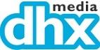 DHX_Media_-_Logo.jpg