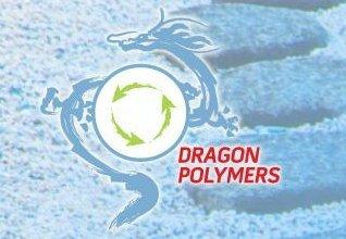 DRAG_logo.jpg