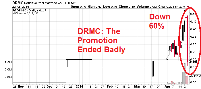 DRMC0423.png