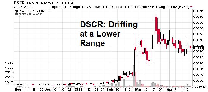 DSCR0423.png