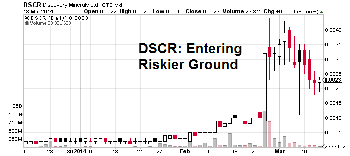 DSCR1403.png