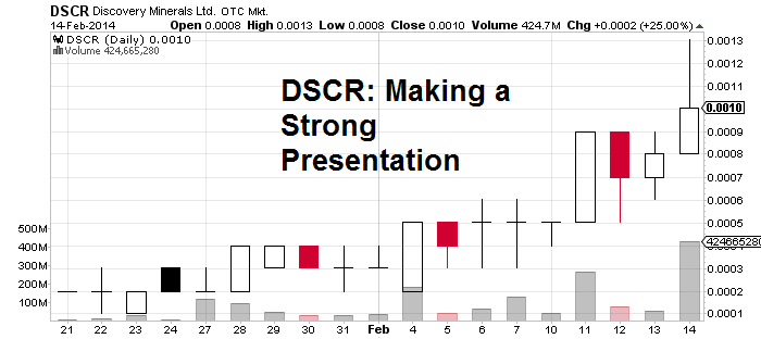 DSCR1702.png