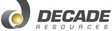 Decade_Resources_-_Logo.png