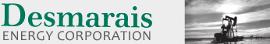 Desmarais_-Logo_new.png