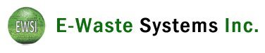 E-Waste_Systems.jpg