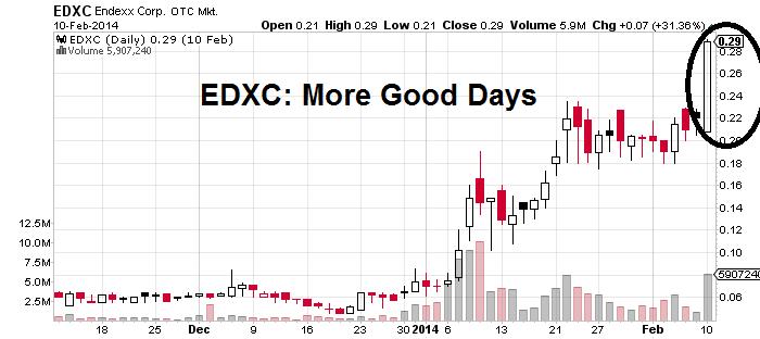 EDXC1102.png