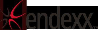 EDXC_logo.png