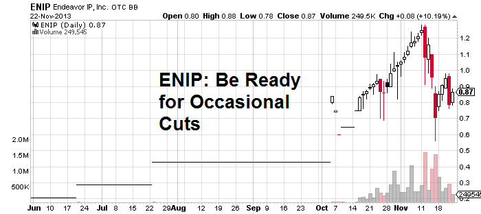 ENIP1125.png