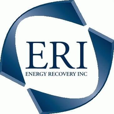 ERII_logo.jpg