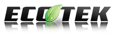 ETEK_logo.png