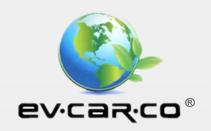 EVCA_logo.png