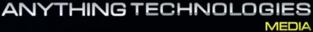 EXMT_logo.jpg