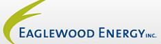 Eaglewood_-_Logo.png