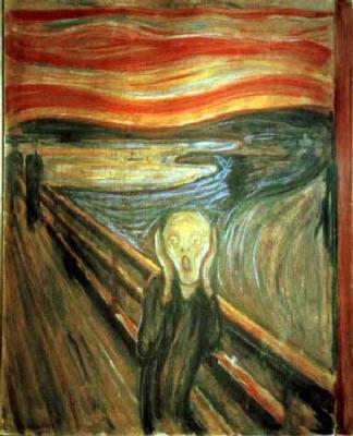 Edward-Munch-The-Scream-8903.jpg
