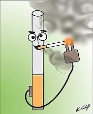 Electronic_cigarette.jpg