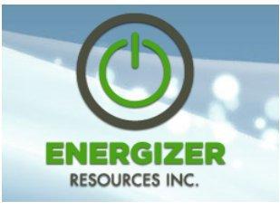 Energizer_Resources.jpg