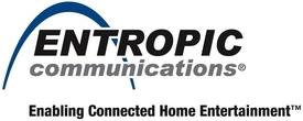 Entropic_logo.jpg