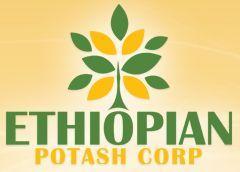 Ethiopian_Potash_logo.jpg