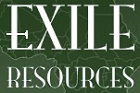 Exile_Resources_-_Logo.jpg