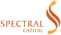 FCCN_logo.jpg