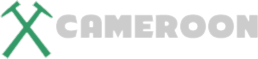 FOYJ_logo.png