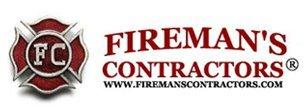 FRCN_logo.jpg