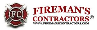 FRCN_logo.png