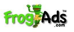 FROG_logo.jpg