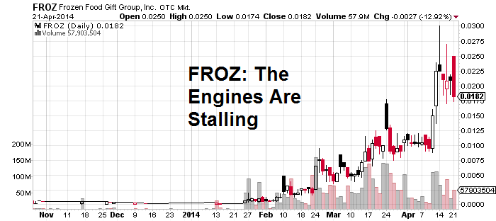 FROZ0422.png