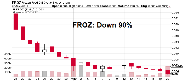 FROZ0521.png