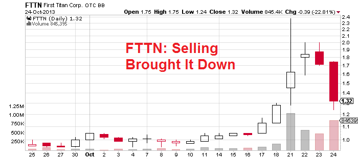 FTTN1025.png