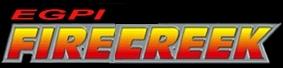 Firecreek_logo.jpg