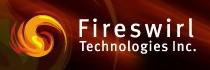Fireswirl_Technologies_-_Logo.png