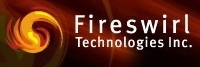 Fireswirl_logo.jpg