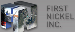 First_Nickel_-_Logo.png