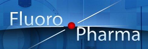 Fluoro_Pharma.jpg