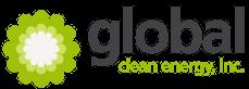 GCEI_logo.png
