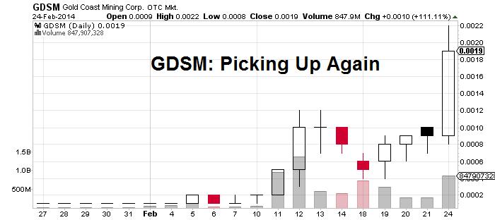 GDSM2502.png