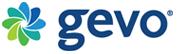GEVO_logo.png