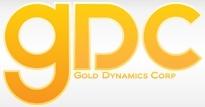 GLDN_logo.jpg