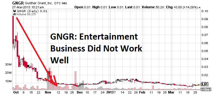 GNGR0327.png