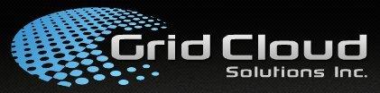 GRDC_logo.jpg
