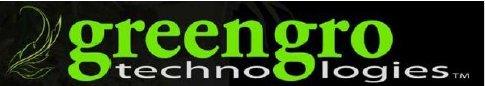 GRNH_logo.jpg